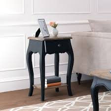storage office space 1 dinan. dinan side table storage office space 1