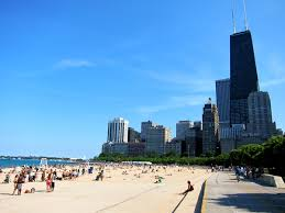 reasons why chicago is the greatest city in america travel  sun and fun in chicago