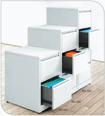 Under Desk Storage Cabinet Kd 002 Portable Waterproof Storage Cabinet Metal Locker Under