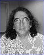 ASPRIN, <b>Robert Lynn</b> ‹ - ASPRIN_Robert_Lynn