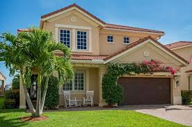 paloma homes palm beach gardens paloma homes for