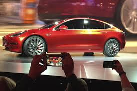 2018 tesla 35000. perfect 2018 tesla model 3 production is on time but concerns persist  chicago tribune to 2018 tesla 35000