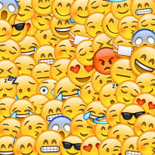 emoji background. Perfect Background Background Emoji And Cool Image With Emoji Background