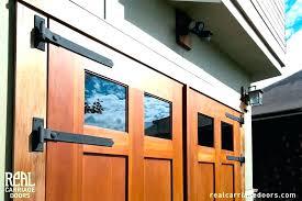 commercial kitchen swinging door hinges kitchen stuff plus flyer picture inspirations commercial kitchen