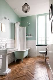 2079 Best Bathroom Love Images On Pinterest  Bathroom Ideas Bathroom Wall Colors