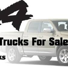 4x4 Pickup Trucks For Sale Reno Sparks - Car Dealers - 1950 Mill St ...