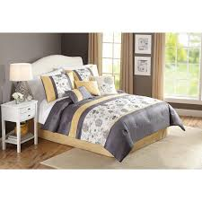 Furniture : Fabulous Queen Quilt Sets Clearance Better Homes And ... & Full Size of Furniture:fabulous Queen Quilt Sets Clearance Better Homes And Gardens  Quilt Patterns Large Size of Furniture:fabulous Queen Quilt Sets ... Adamdwight.com