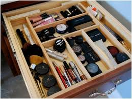 Marvellous Makeup Organizers For Drawers 97 Best Design