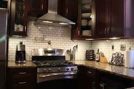 Modern Traditional Kitchen Traditional Kitchen Design Kitchen Color Ideas Light Wood Cabinets
