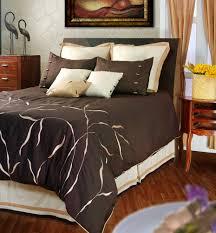 modern sheet sets modern sheet sets patchwork kawaii bedding