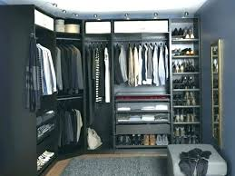 closet storage ideas ikea wardrobe storage wardrobe storage ideas clothes storage systems closet ideas closet storage