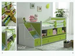 Kids Bedroom Furnitures