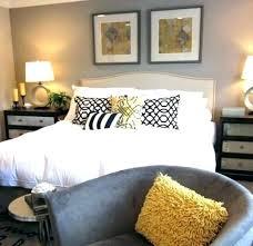 decorative bed pillow sets. Unique Decorative Decorative Bed Pillow Sets Small Bedroom Decorating Ideas  Pinterest Intended T