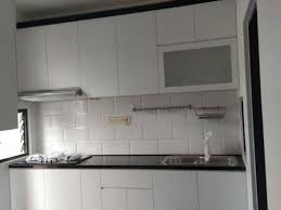 rumah tangga kitchen set