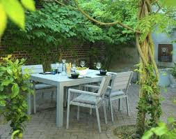 ikea outdoor furniture reviews. Does Ikea Have Patio Furniture Made Of Durable Plastic The Outdoor Series Has Look . Reviews