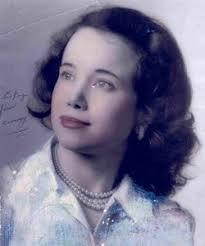 "Bernice Irene ""Rene"" Porter Dawson (1918-2013) - Find A Grave Memorial"
