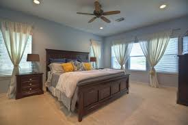 large size of bedrooms recessed lighting in bedroom concrete and recessed lighting master bedroom features