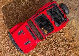 new 2018 jeep wrangler.  wrangler 2018 jeep wrangler jl intended new jeep wrangler