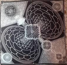 beautiful design sacred geometry wall art interior ideas v sanctuary com 1 incredible decoration outstanding
