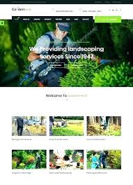 landscaping templates free free garden design templates newtonstore co
