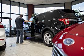 Start your car search on autoweb.com. Auto Markets Supply Demand Imbalance Bad For Buyers Good For Investors