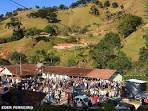 imagem de Piranguçu Minas Gerais n-4