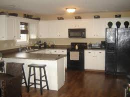 painted white oak cabinets. back to: oak cabinets painted white for beautiful kitchen