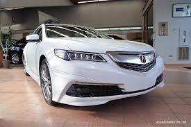 acura tlx white 2016. 2016 acura tlx white full hd wallpaper tlx p