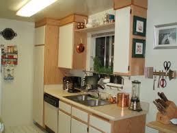Kitchen Window Shelf Kitchen Window Shelf Awssborg
