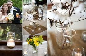 diy vintage wedding decorations