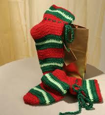 Resultado de imagen para botas de navidad