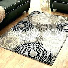 black and white area rug 8x10 black and white area rug white area rug black and black and white area rug