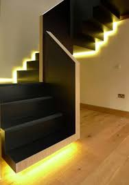 interior stairway lighting. Stairway Lighting Ideas Interior