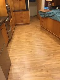 tranquility vinyl plank flooring reviews inside tranquility vinyl flooring vinyl plank flooring black in colour