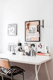 home office work room furniture scandinavian. beautiful home what your home office lighting reveals about style for work room furniture scandinavian