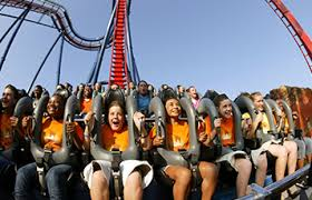 busch gardens summer camp. Exellent Busch 78 Day Camps At Busch Gardens Tampa Bay And Summer Camp O