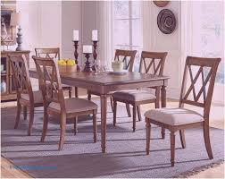 dining tables modern white oval extending dining table luxury dining chair 45 contemporary oval extending
