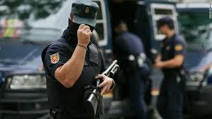 اسبانيا - القبض على مُبرمج كمبيوتر روسي متورط بهجمات
