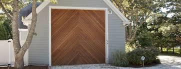 wood garage door. Large Tall Wood Garage Door On Barn O