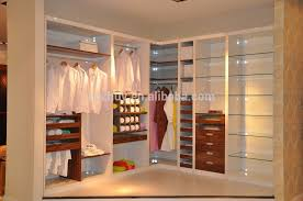 bedroom wall cabinet design. Plain Cabinet Contemporary Style Design Wall Cupboards For Bedroom  Buy  CupboardsWall BedroomsContemporary  Inside Cabinet