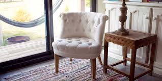 french style armchairs australia. french-rotator-cushion-chair french style armchairs australia p