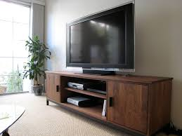 flat screen tv cabinet. Flat Tv Cabinet Screen