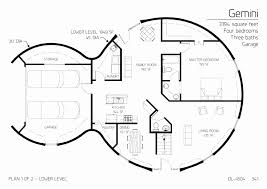 concrete dome home plans unique 48 awesome geodesic dome home floor