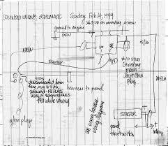 ford starter solenoid wiring diagram likewise craftsman riding ford starter solenoid wiring diagram likewise craftsman riding lawn solenoid wiring diagram