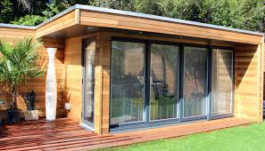 garden office designs. modern garden office lodges studios rooms and offices designs