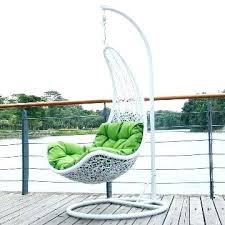 mh 6016 china outdoor furniturerattan wicker swing chair hot outdoor hanging chair outdoor hanging chair without