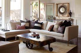 6 How To Decor Your Living Room With Diy Ideas 16