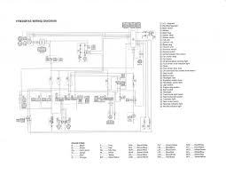 relay wiring diagram 5 pole linkinx com relay wiring diagram pole simple pics