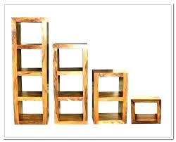 ikea wooden shelves wood shelf cube storage shelves storage shelves shelves wood shelving units wall mounted
