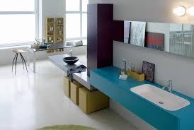 basic basin vanity unit by codis bath wash basins